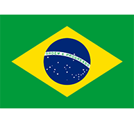 Brazil Flag Preview Image