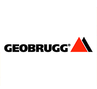 Geobrugg Article Preview Image