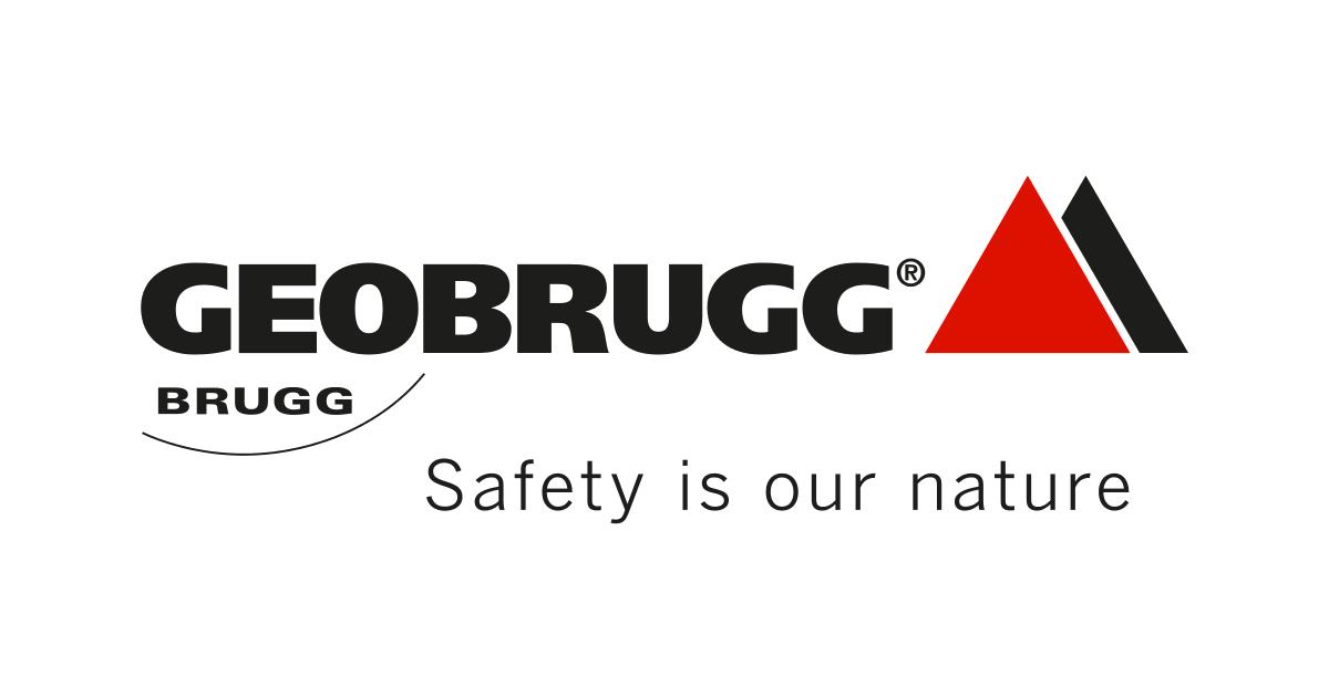 Geobrugg logo