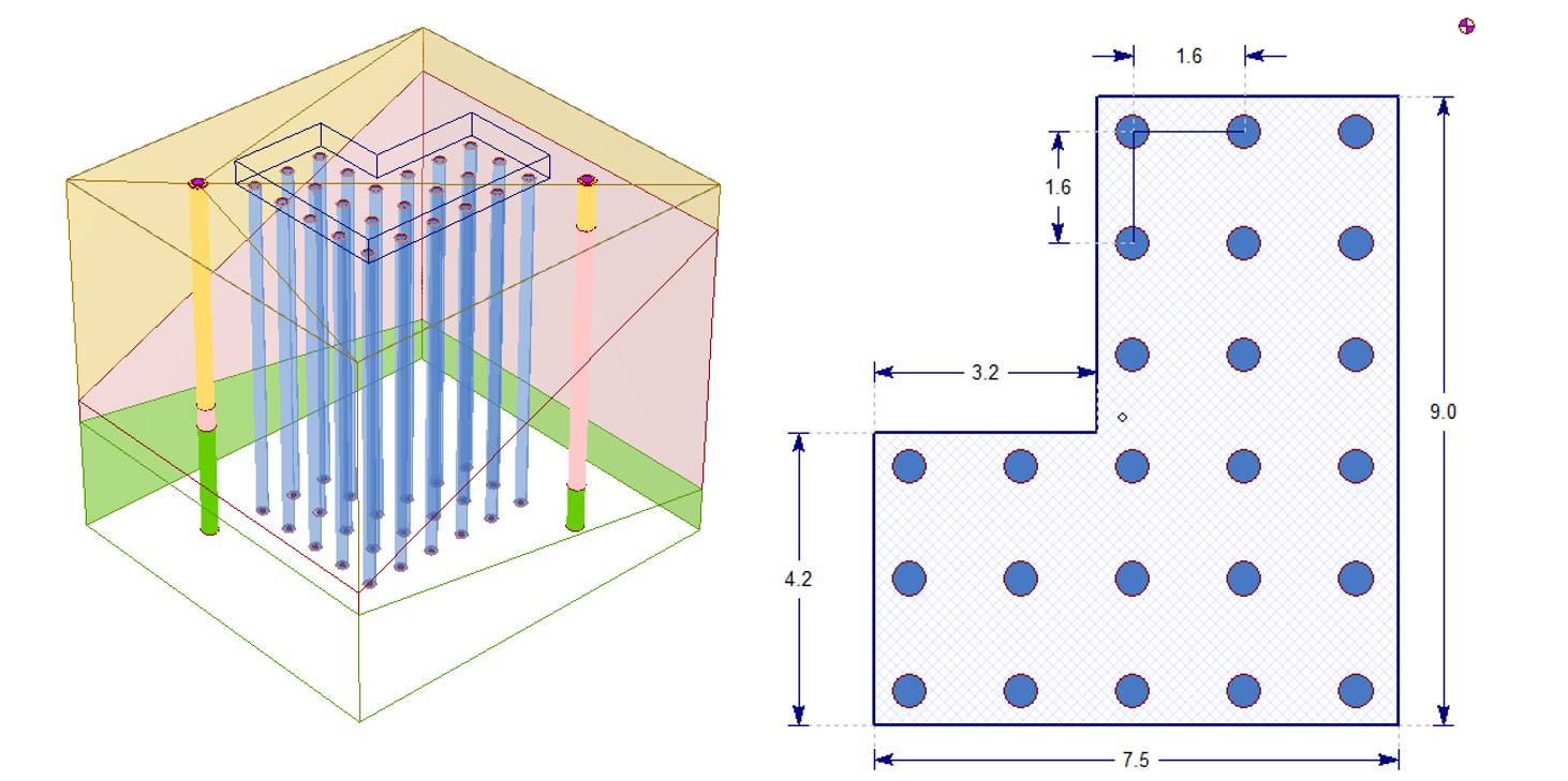 Group-Piling-Fig3