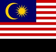 Malaysia course website thumbnail