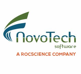 Rocscience Novo Tech