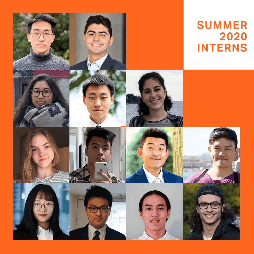 Social post summer 2020 interns v01 cropped