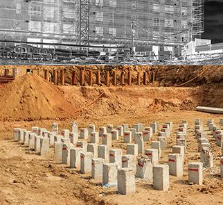 Thumbnail RS Pile concrete piles