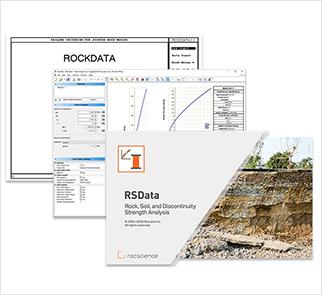 Thumbnail history of Roc Data